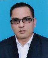 Mr. Rameshwar Dangal