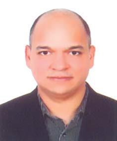 Mr. Shekhar Golchha