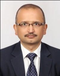 Ashok Kumar Paudel